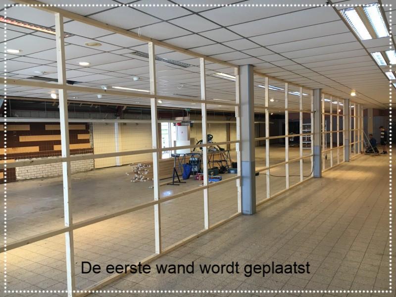 photo - Jouw Marktkraam Ouddorp